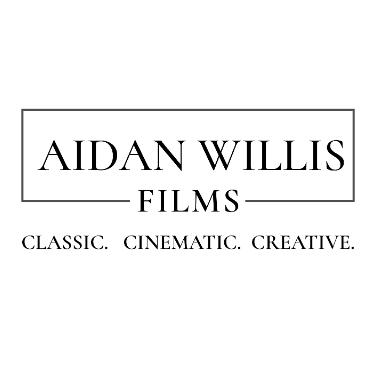 Aidan Willis Films